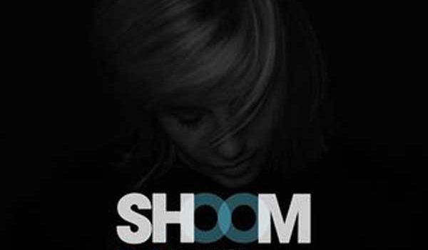 SHOOM Radio