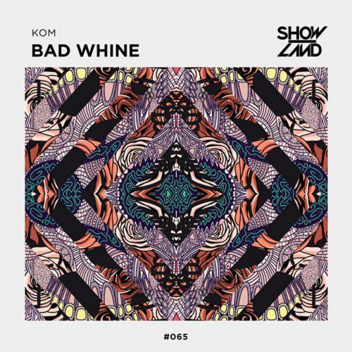 Bad Whine