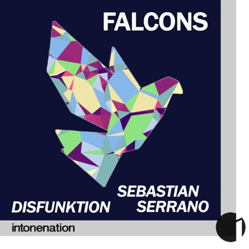 Falcons (Original Mix)